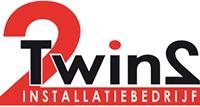 www.installatiebedrijftwins.nl